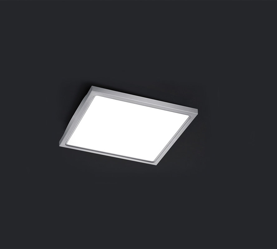 12W 1100lm 3000K LED plafons FUTURE