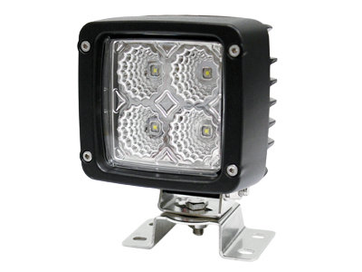 20W 1485lm 6000K LED papildlukturis SAE