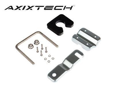 Stiprinājumi AXIXTECH 1603-300656