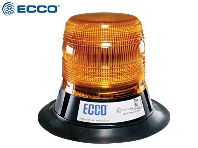 LED bākuguns VISION ALERT 1603-411054 (oranža)