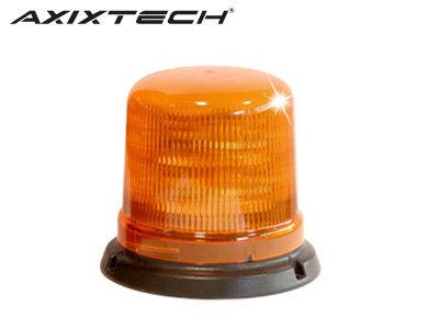 LED bākuguns AXIXTECH 1603-412000 (oranža)
