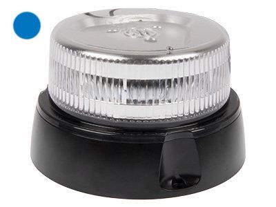 LED bākuguns WAS 1603-413101 (zila)