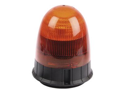LED bākuguns  1603-414004  (oranža)