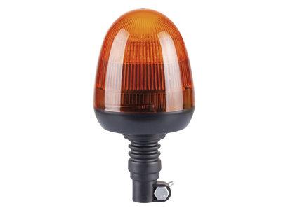 LED bākuguns 1603-414005 (oranža)