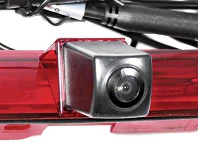 LED bremžu lukturis ar atpakaļskata kameru Peugeot Expert, Citroen SpaceTourer, Toyota Proace