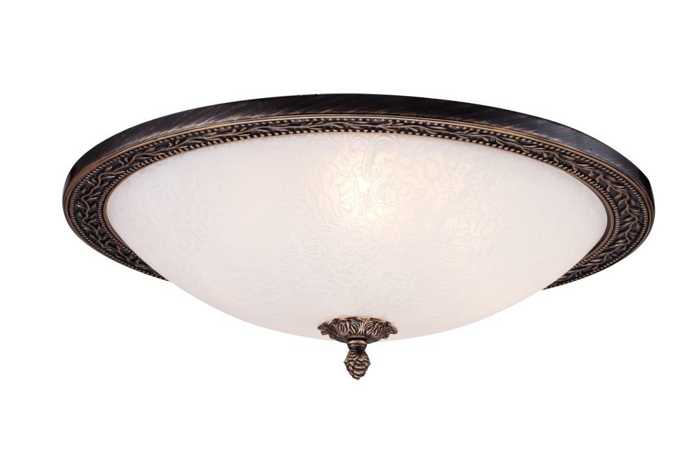 Griestu lampa ARITOS
