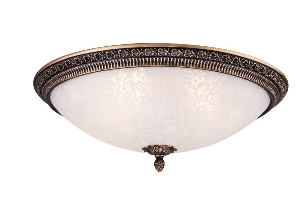 Griestu lampa PASCAL
