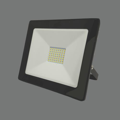 50W 4040lm 4000K LED prožektors TOLEDO