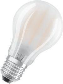 7,5W (75W) 2700K LED spuldze OSRAM A75