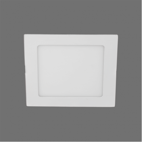 24W 1685lm 3000K LED panelis AIRA