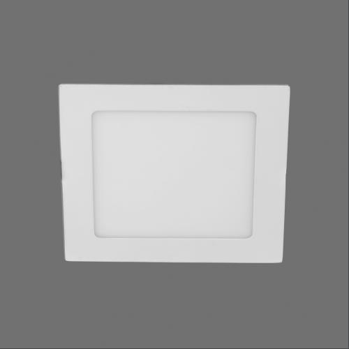 3W 208lm 3000K LED panelis AIRA