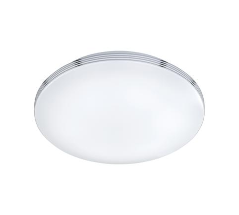 18W 1600lm 3000K LED griestu lampa APART