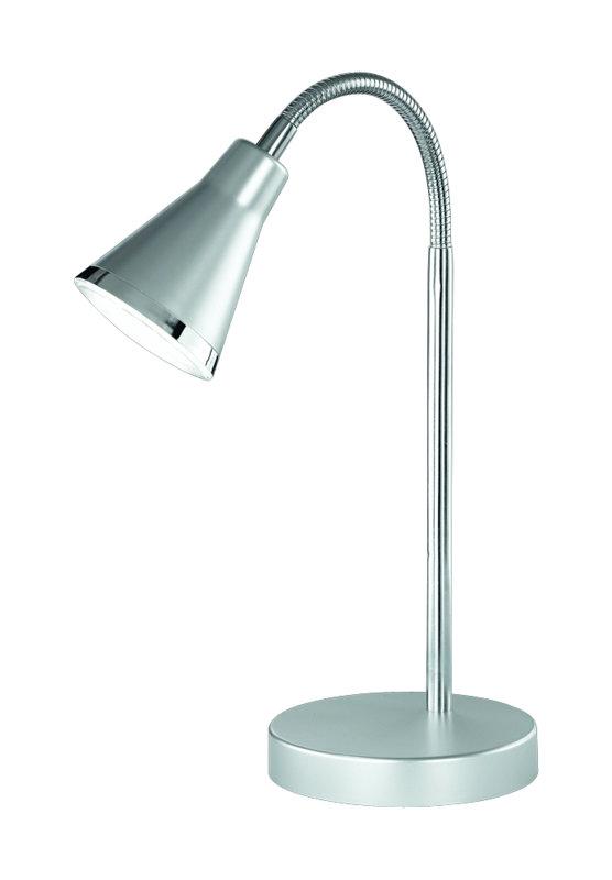 3,8W 350lm 3000K LED galda lampa ARRAS