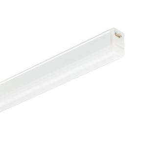 7W 650lm 4000K LED lineārais gaismeklis PHILIPS BN132C LED6S/840 PSU L600