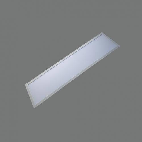 42W 4245lm 4000K dimmējams LED panelis BURGAS