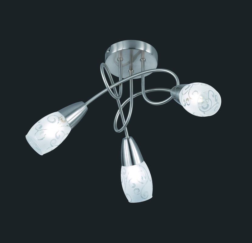 Griestu lampa COLMAR