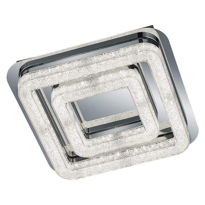 28W 2500lm 3000K LED griestu lampa CHALET