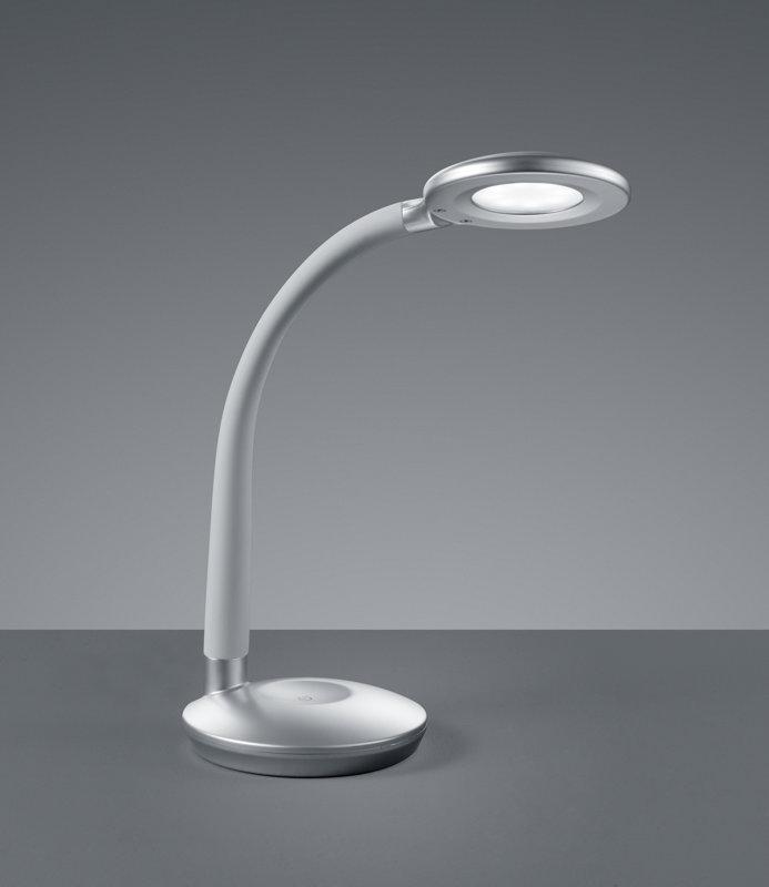 3W 300lm 3000K LED galda lampa COBRA