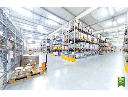 14,5W 1600lm 6500K LED dienasgaismas spuldze PHILIPS CorePro LEDtube 1200mm 14.5W865