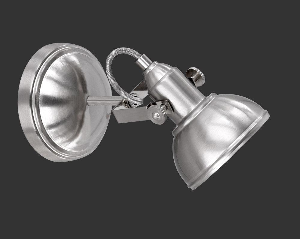 Griestu lampa GINA