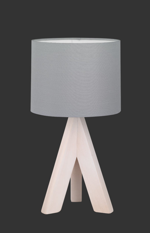 Glada lampa GING