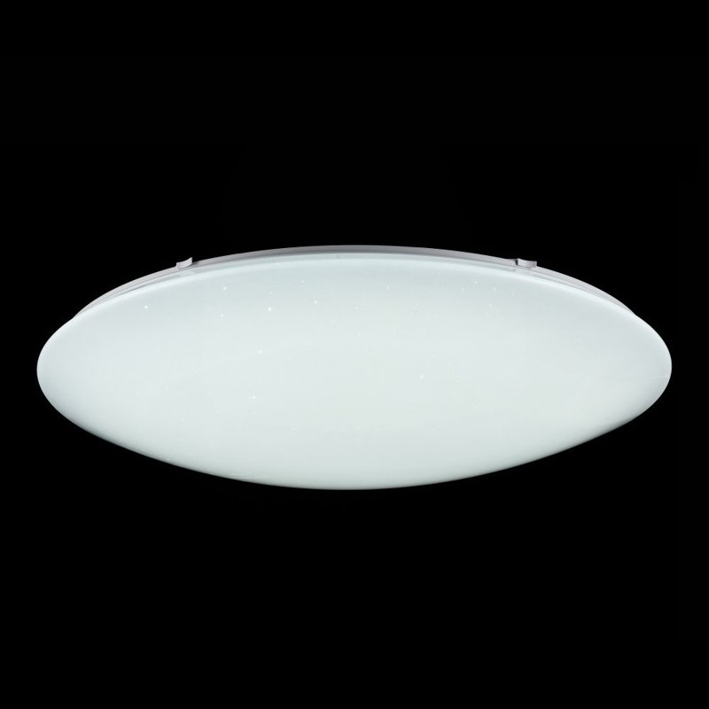 75W 4700lm 3000-6500K LED griestu lampa GLORIA