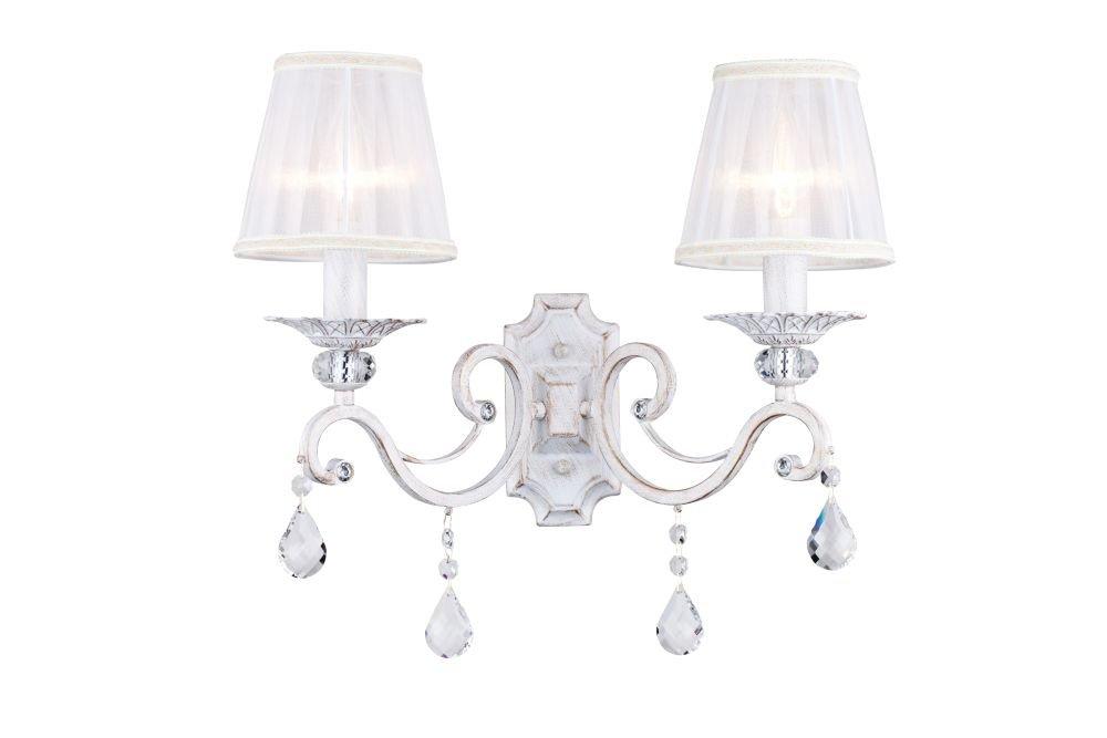 Sienas lampa GRACE
