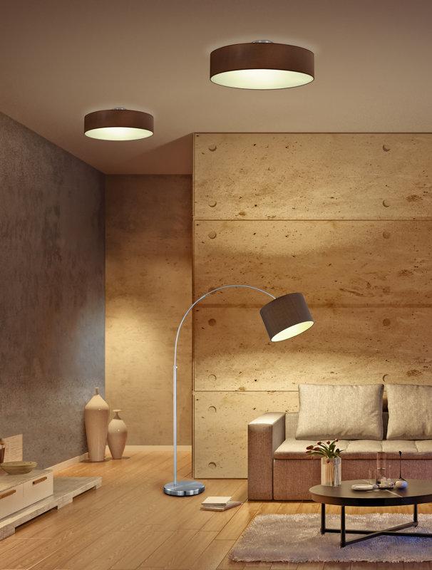 Griestu lampa HOTEL
