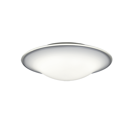 30W 2580lm 3000K dimmējams LED plafons MILANO