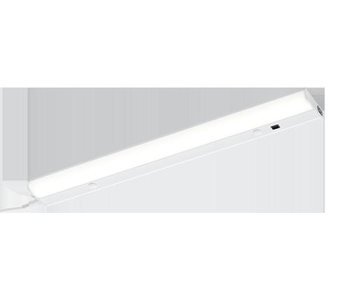 15,5W 1300lm 3000K LED mēbeļu apgaismojums SIMEO