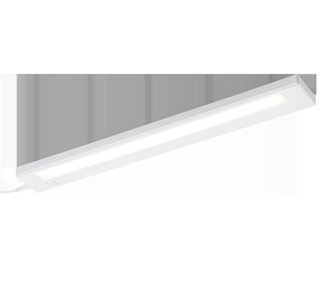 7W 600lm 3000K LED mēbeļu apgaismojums ALINO