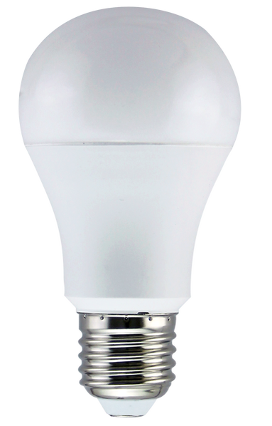 12W (85W) 2700K LED spuldze Leduro A60