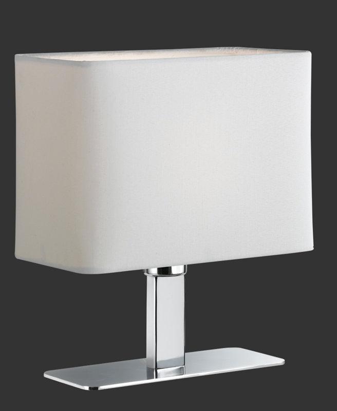 Galda lampa MING