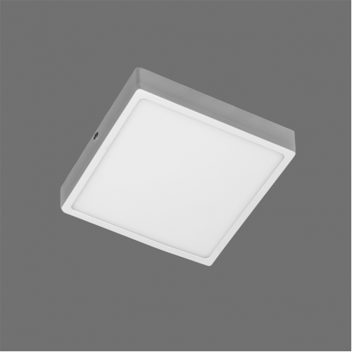 16W 1168lm 4000K LED plafons MODENA