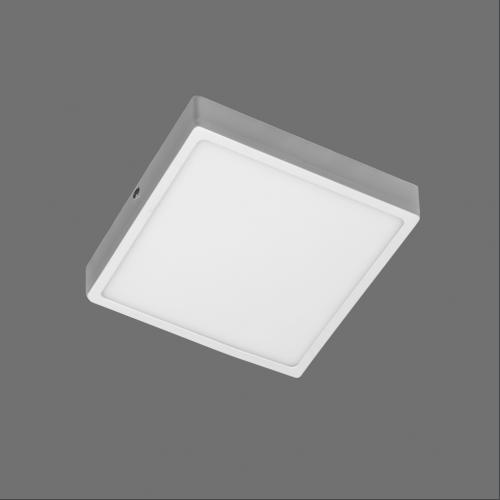22W 1772lm 4000K LED plafons MODENA