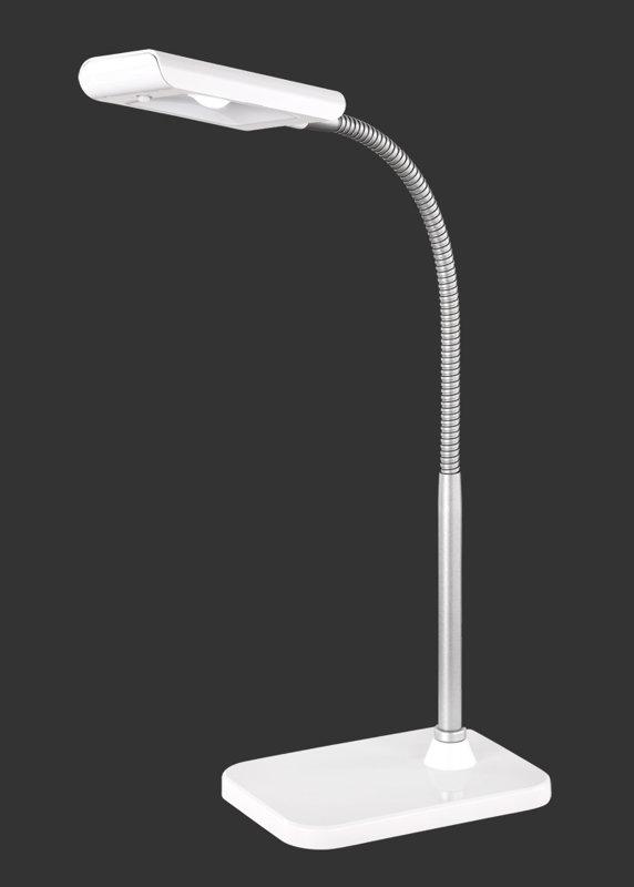 3W 260lm 3000K LED galda lampa PICO