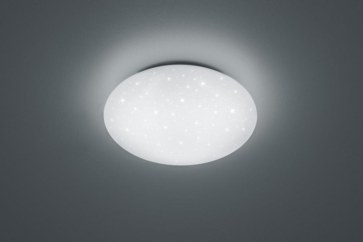 15W 1600lm 4000K LED plafons PUTZ