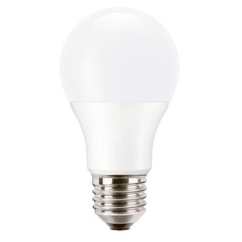 14W (100W) 4000K LED spuldze PILA A67
