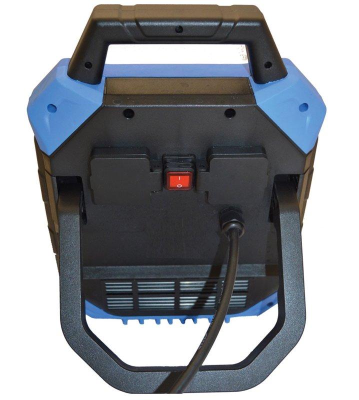 2500lm LED prožektors WorkBrite Pro 2500