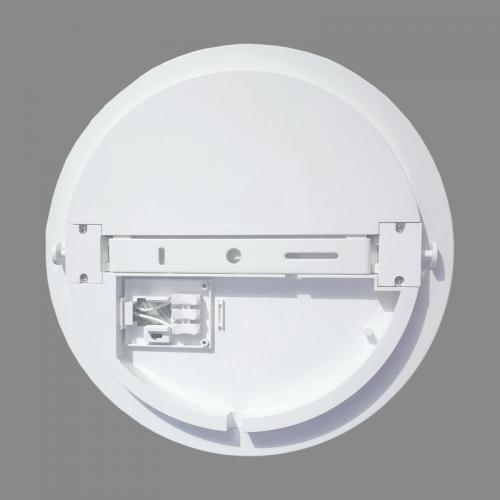 18W 1627lm 3000/4500/6000K LED panelis ar kustību sensoru RIOSENS