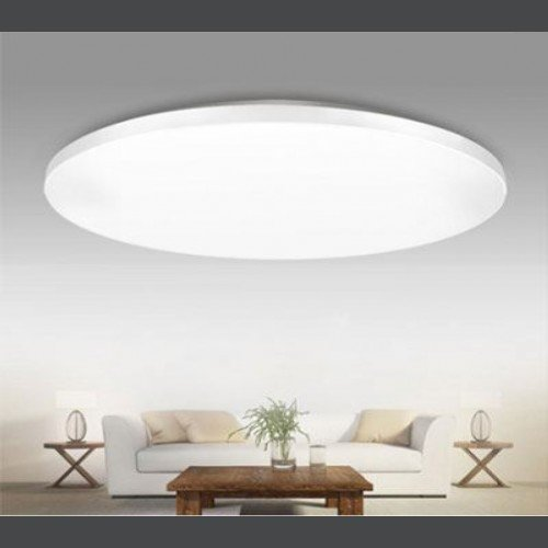 2x48W 9027lm 3000-6500K dimmējams LED plafons SOPOT