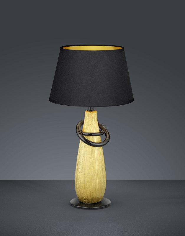 Galda lampa THEBES