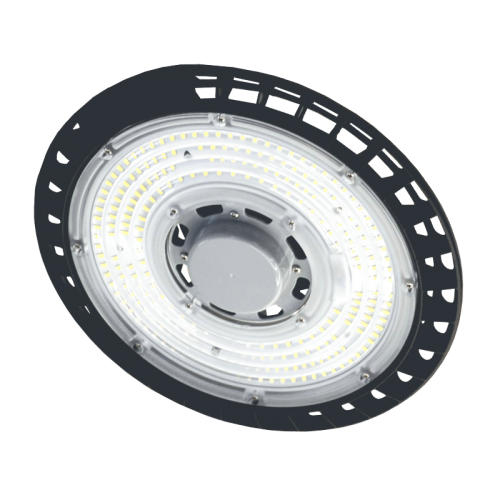 100W 14324lm 4000K dimmējama LED noliktavas laterna UFA