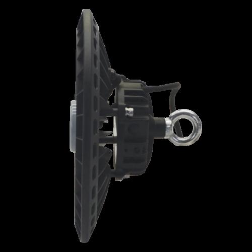 100W 14324lm 4000K dimmējama LED noliktavas laterna UFA ar DALI*