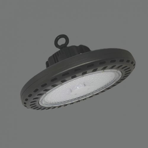 150W 21012lm 4000K dimmējama LED noliktavas laterna UFA