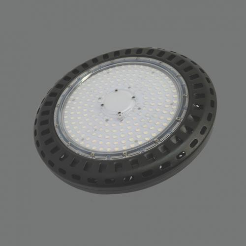 100W 13384lm 4000K LED noliktavas laterna UFA