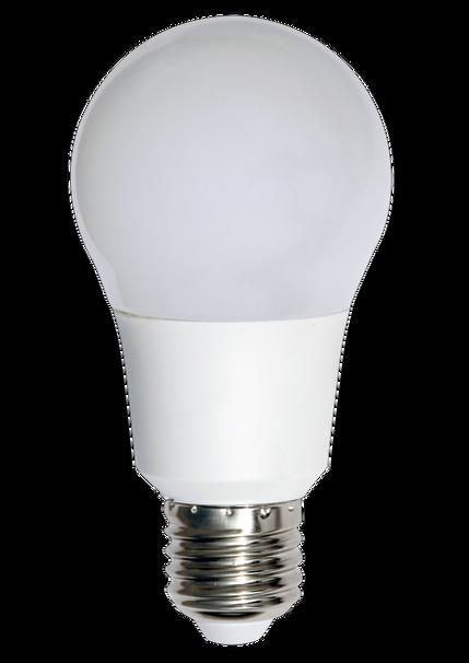 10W (75W) 2700K dimmējama LED spuldze LEDURO A60