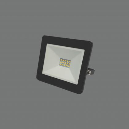 10W 850lm 4000K LED prožektors TOLEDO