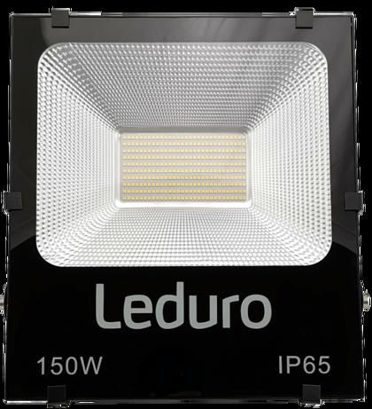 150W 18000lm 4500K LED prožektors Leduro
