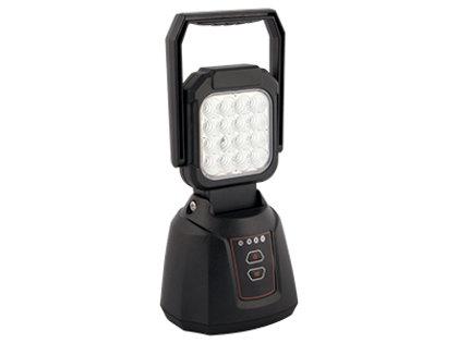 15W 1150lm LED lukturis C-BRIGHT
